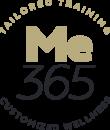 Me365