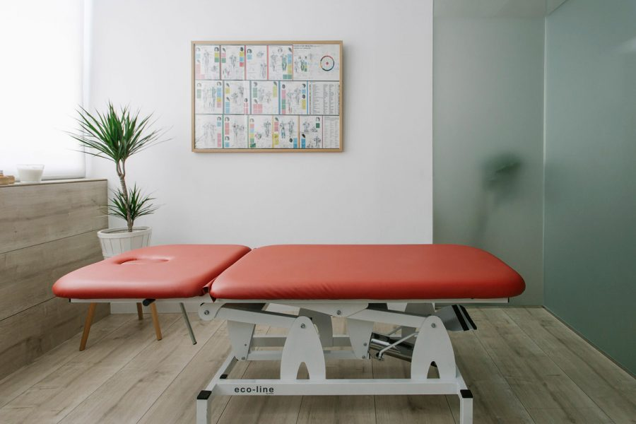 Me365 - Customized Wellness - Installations - Gallery
